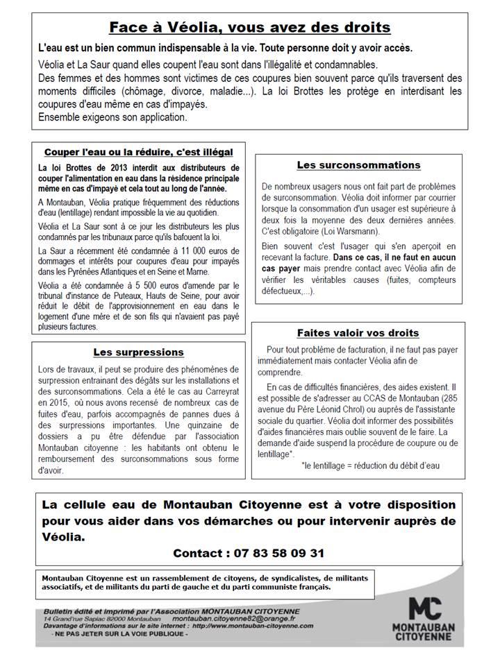 LES ECHOS N°41 - 02 - Photo article
