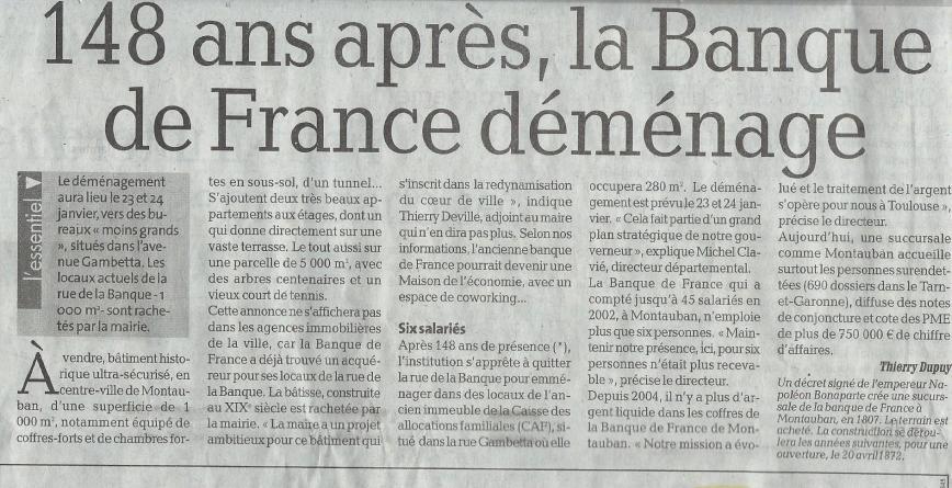 2020-01-15 banque de France.jpg